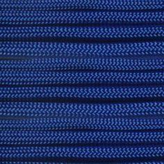 Royal Blue - 550 Paracord