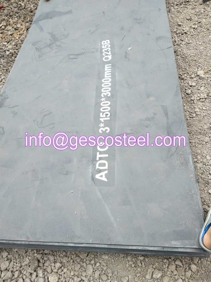 A516 Steel Plate Grade A516 steel plate, also known as PVQ516 steel plate, is carbon steel with specifications for pressure vessel plates  Q245R,Q345R,A285 GRC steel plate,A516 GR50/ 60/ 70 steel plate,A537 CL1/ CL2 steel plate A387 GR11 CL11 / CL22 steel plate,A515 steel