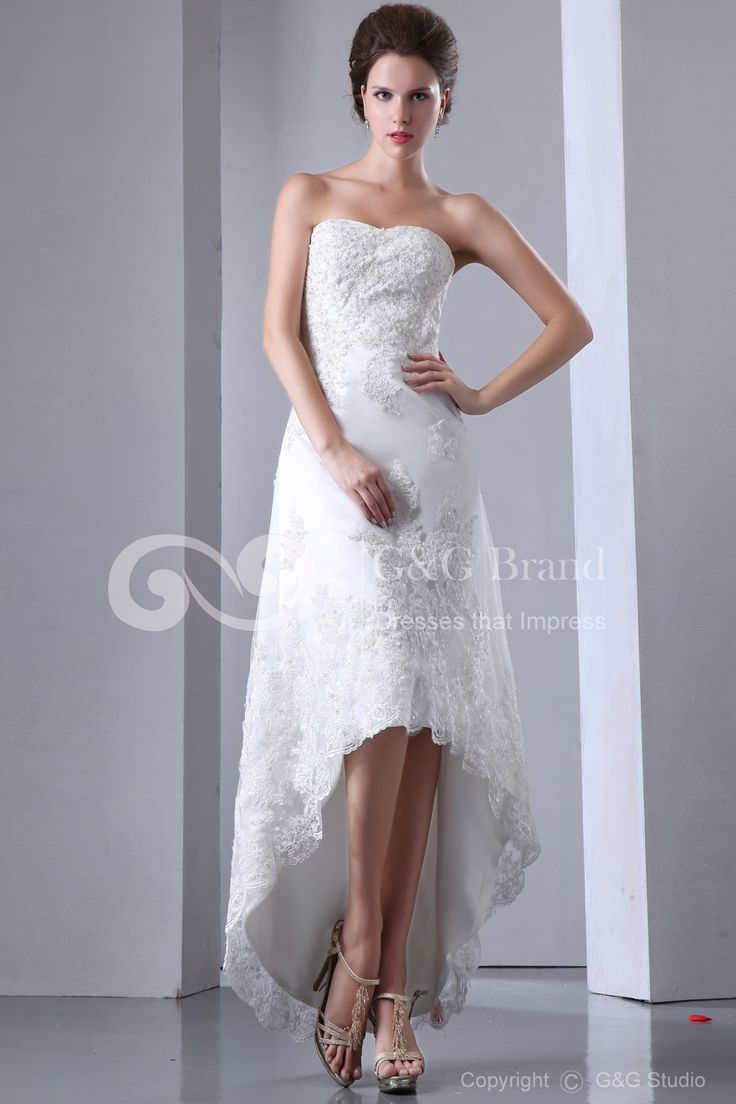 Lovely Plus Size Short Wedding Dresses You Are Shopping For Plus Size Short Wedding Dresses