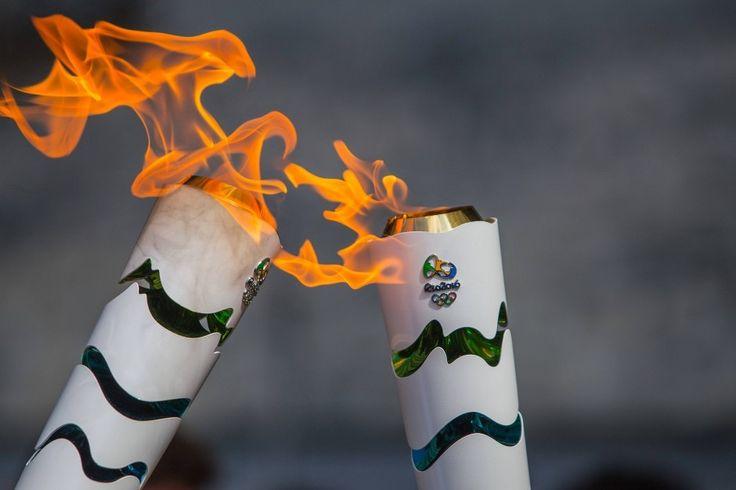 Swimming Paralympics 2016 | Bilderstrecke zu: FAZ-Service: News zu Olympia 2016…