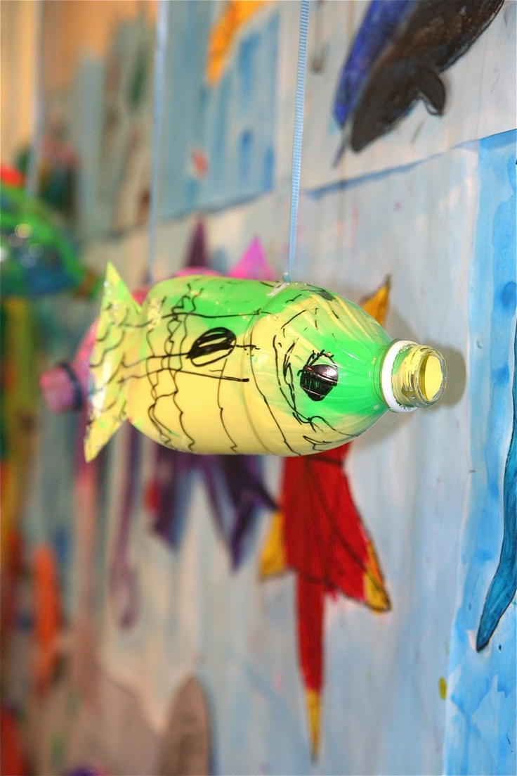 48 best art project ideas green recycled images on pinterest