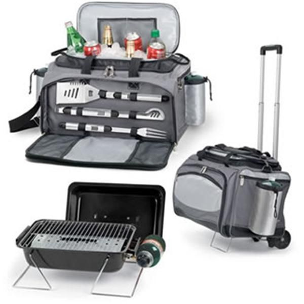3-in-1 gas bbq grill cooler bag set - from Alibaba.com