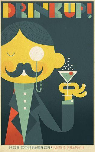 Drink Up | Flickr - Photo Sharing!