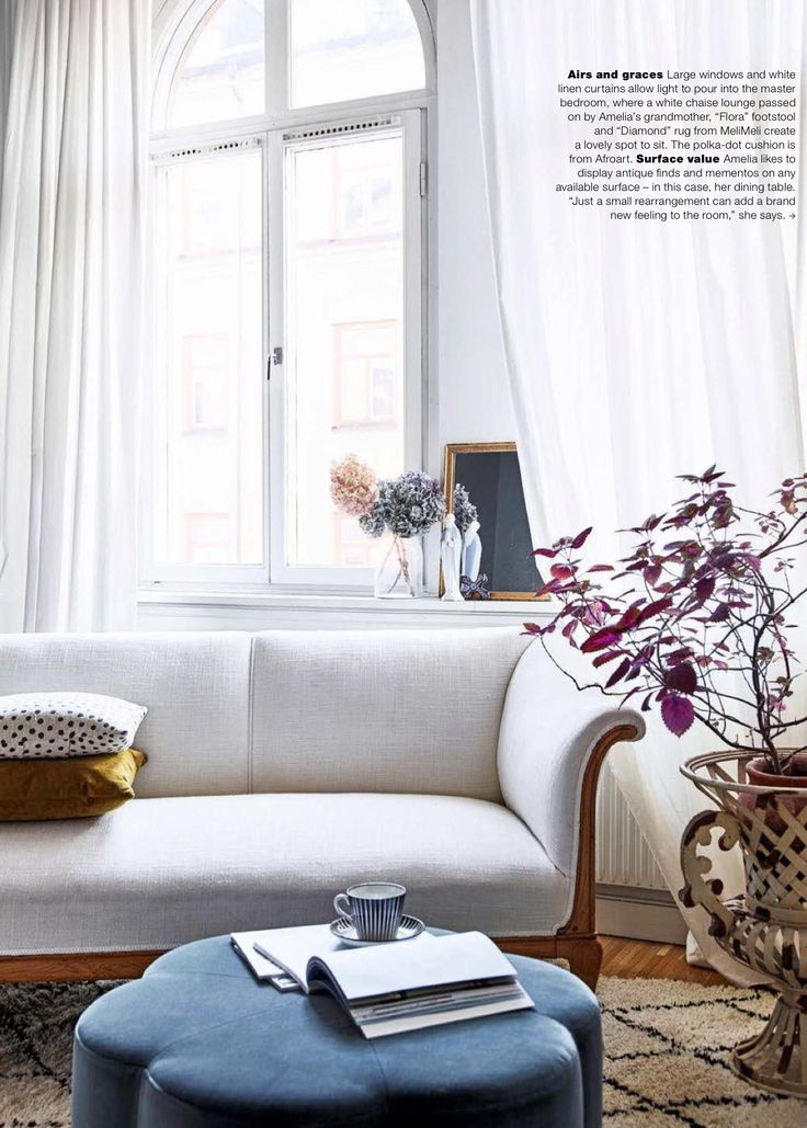 Real Living Magazine March 2018