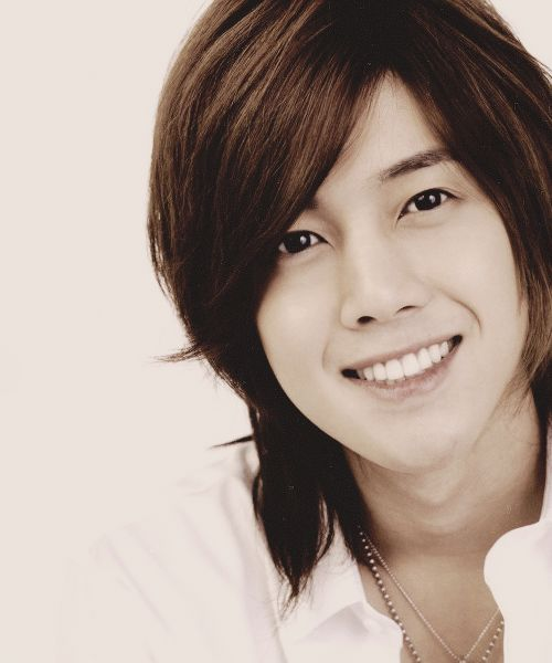 419 Best Images About Yoon Ji Hoo Boys Over Flowers On: 54 Best Images About Chicos De Cabello Largo On Pinterest