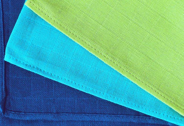 BABY MUSLIN CLOTH | Turkish Hammam Towels | Towelling Bathrobes | Soft Beach Towel