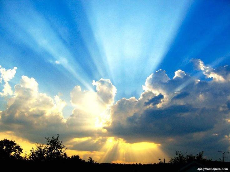 bing desktop wallpaper sunset - photo #23