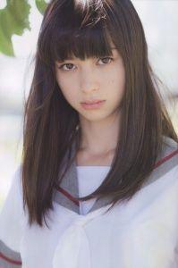 image (176 訪問) #中条あやみ #girls