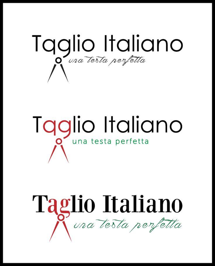 Logo Taglio Italiano