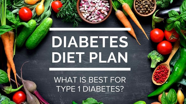 As part of your diabetic diet plan, eat plenty high-fiber foods that are packed with nutrients but low in sugar  - Vegetables - All kinds of fruits which are high in antioxidants, fiber, vitamins,  and essential electrolytes like minerals and potassium - Nuts, seeds and avocado www.knockdiabetes.com contact@knockdiabetes.com