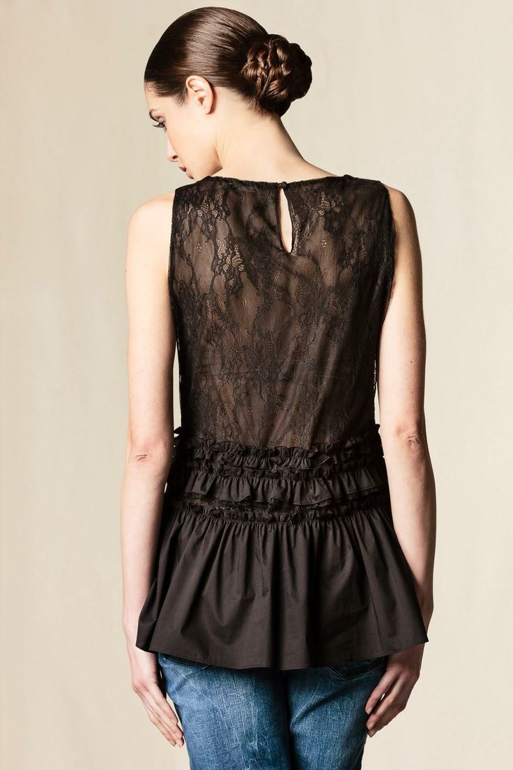 Dressingfab.com: Il nuovo Luxury Shop On-line
