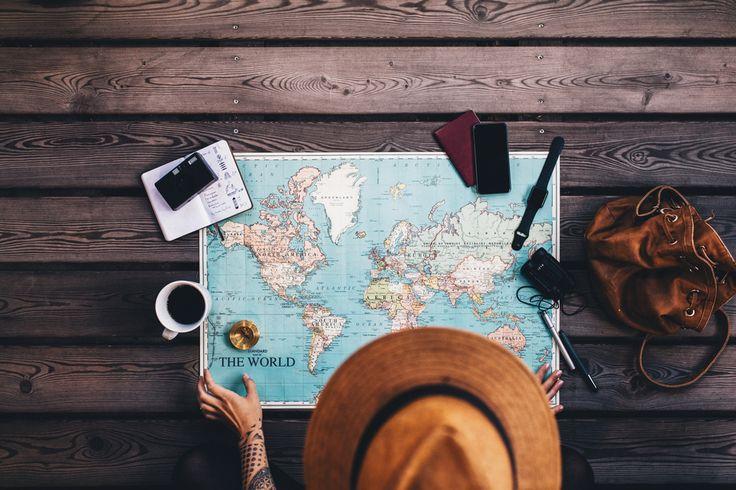 Créée par deux Français, Voy'Agir est une plateforme collaborative de voyages responsables. Ce site permet de trouver des restaurants, des activités et des hébergements respectueux de l'environnement et de l'humain, et ce, partout dans le monde. L'objectif : faciliter le tourisme responsable. En vacances, il est souvent compliqué de consommer responsable, surtout lorsque l'on voyage dans (...)> Lire la suite