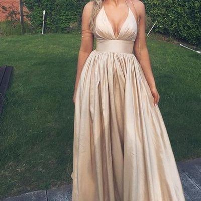 21 best Homecoming Dresses images on Pinterest | Formal prom dresses ...