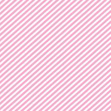 Resultado de imagen para paper digital pink