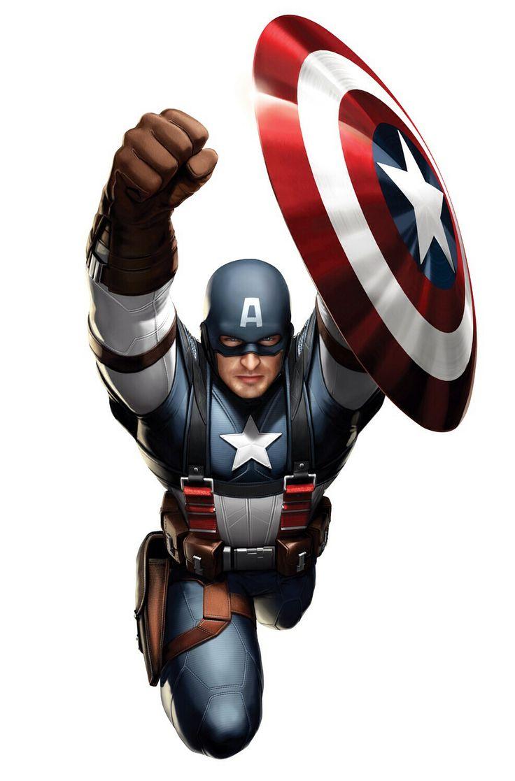 114 best captain america images on pinterest