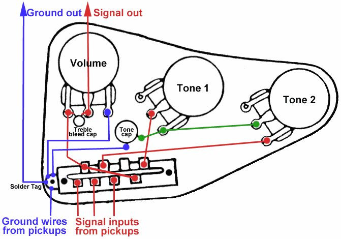 88 best images about guitar wiring on electronics jeff baxter and guitar