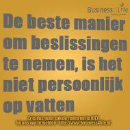www.business4life.nl