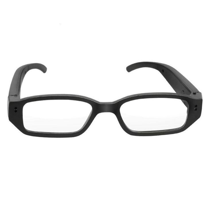 Best price US $11.38  Eyewear Camcorder HD 1280 * 960P Mini Camera Optical Eyeglass Windproof Video Recorder Glasses Support 32G TF Card Webcam Camera  #Eyewear #Camcorder #Mini #Camera #Optical #Eyeglass #Windproof #Video #Recorder #Glasses #Support #Card #Webcam  #CyberMonday