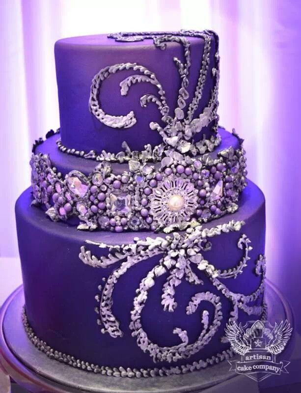 1439 Best Wedding Images On Pinterest Petit Fours Anniversary