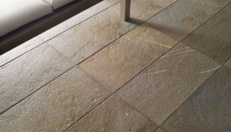 Outstone Avana 305x614