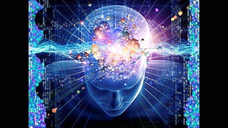 Defense Department's DARPA Wants EEG Brain Readers in Every Classroom (Videos)