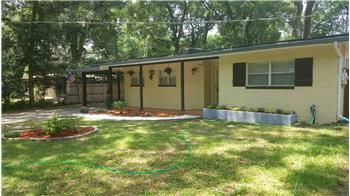 1846 Ormond Rd, Jacksonville, FL 32225 - Presented by Ronda Densford (Listed by Magnolia Properties)
