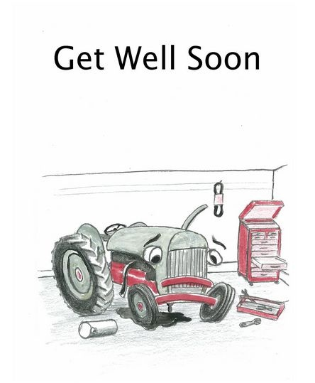 12 best How To ~ Tractor Repair Videos images on Pinterest