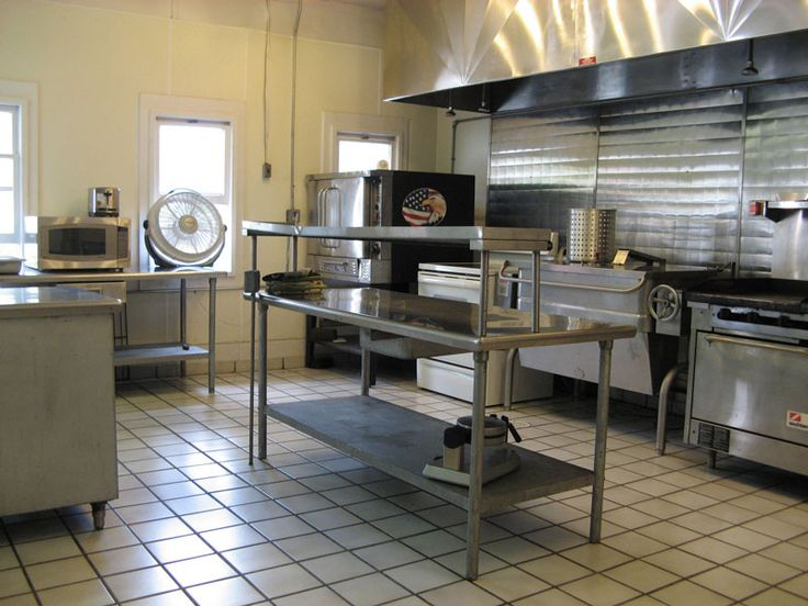 Best 20 restaurant kitchen equipment ideas on pinterest commercial kitchen equipments for Professional kitchen design ideas
