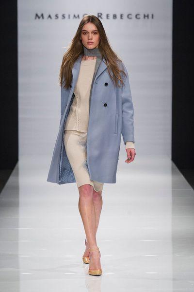 MMD FW 2014/15 – Massimo Rebecchi. See all fashion show on: http://www.bmmag.it/sfilate/mmd-fw-201415-massimo-rebecchi/ #fall #winter #FW #catwalk #fashionshow #womansfashion #woman #fashion #style #look #collection #MMDFW #massimorebecchi