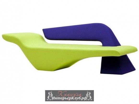 Мебель Карим Рашид, знаменитый дизайнер мебели, дизайнеры мебели, дизайнерская…