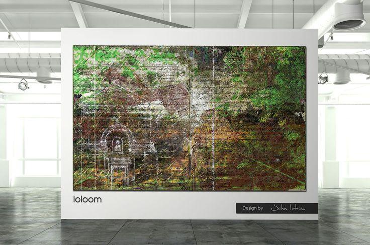 DESIGN-229 - loloom