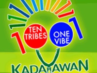 Kadayawan Festival guide: http://nikkacorsino.com/2012/08/kadayawan-festival-2012-some-tips-to-get-you-by/