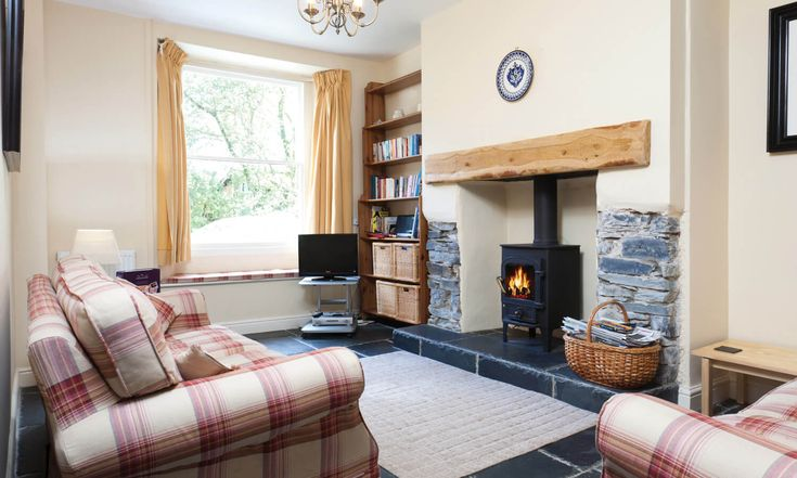 Welcome to Holme Cottage in the Lake District. Just one of our a huge range of Lakelovers holiday cottages.