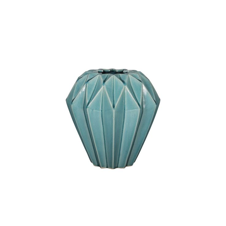 Gifts NZ - All Sorts Store - Amy Ceramic Vase, $84.95 (http://www.allsortsstore.co.nz/home-garden/amy-ceramic-vase/)