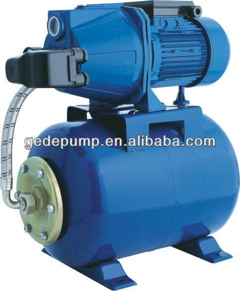 Http manufacturedhomepartsinfo wellpressuretanks