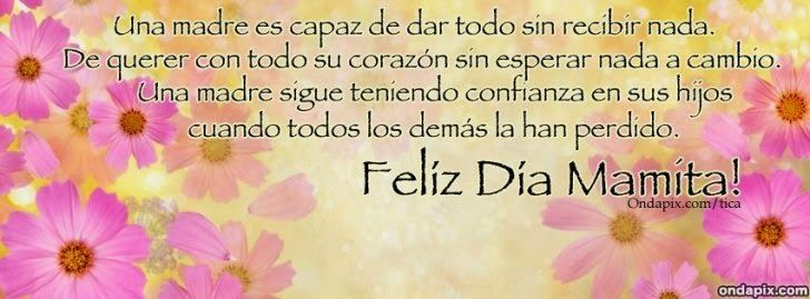 Happy Mothers Day Quotes In Spanish Welcome To Images Of Icons Happy Mother Day Quotes Mothers Day Quotes Short Mothers Day Quotes