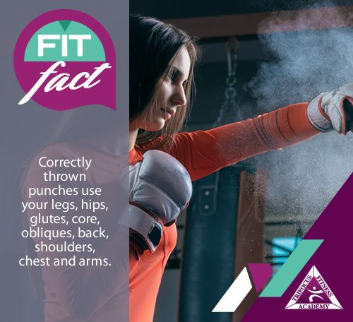 #boxing #pushthelimit #fit #strong #nutrition #healthylifestyle #exercise #fitspiration #goodlife #happiness #workforit #endurance #amped