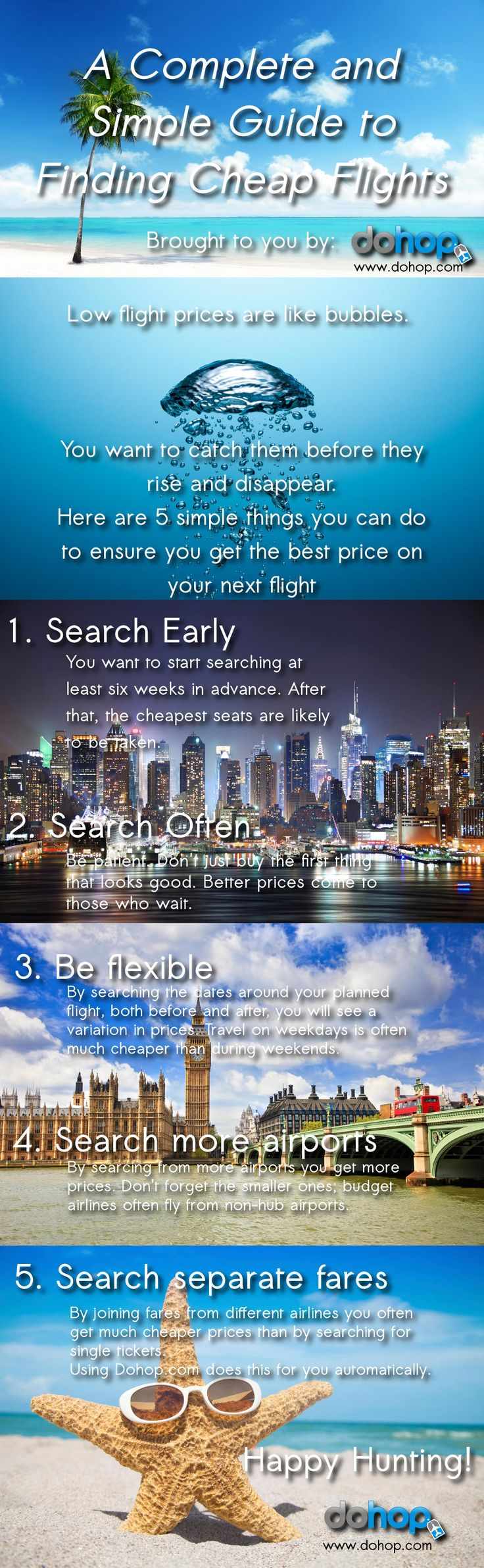 Dohop cheap flights hotels and rental cars compare prices for flights hotels and rental cars from hundreds of travel sites