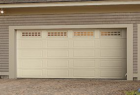 20 Best Insulated Garage Doors Garage Insulation Images