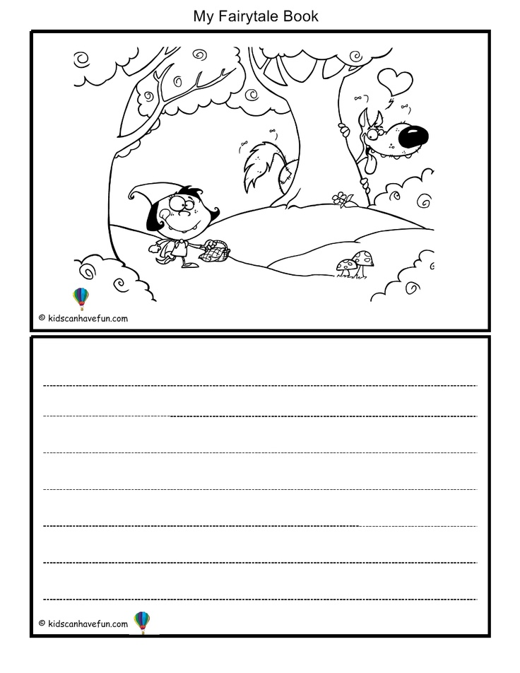20 best Educational Worksheets Reading Activities