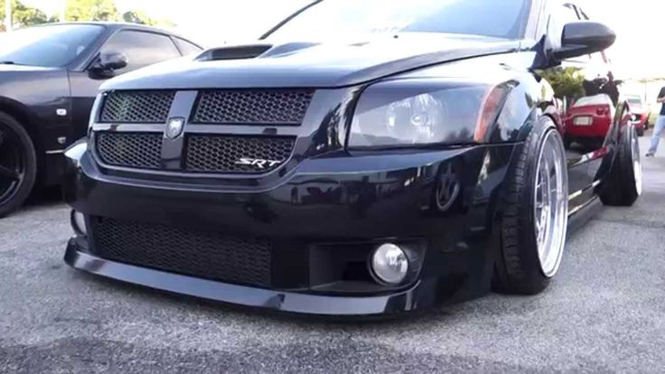 Search About DODGE Caliber & Dodge Caliber Jdm STANCED