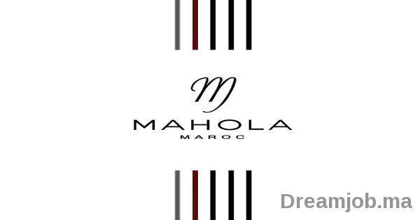 Mahola Maroc recrute une Assistante de Direction Bilingue (Casablanca) - توظيف منصب • DREAMJOB.MA