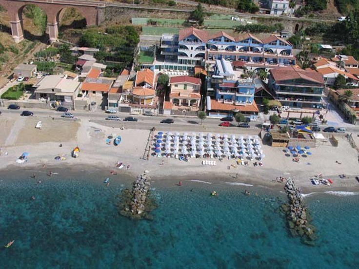 Италия, Сицилия 31 800 р. на 7 дней с 03 июня 2017  Отель: Oasi Azzura Village 3*  Подробнее: http://naekvatoremsk.ru/tours/italiya-siciliya-38