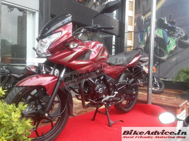 new car launches august 2014305 best images about Indian Bike News on Pinterest  Honda