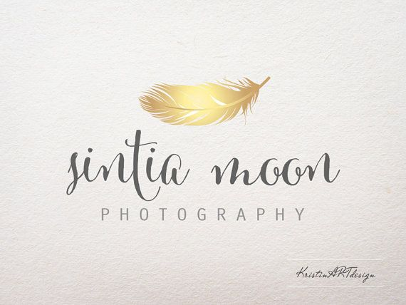 This Premade logo would be perfect for your business.    When purchasing these premade logos, you can be assured that you will have an unique