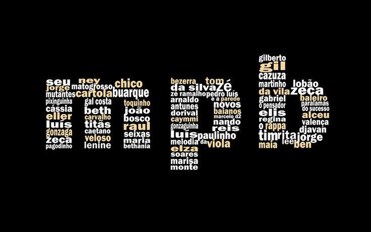 A MPB, expressão derivada de Música Popular Brasileira, é um gênero musical brasileiro. A MPB surgiu a partir de 1966, com a segunda geração da Bossa Nova. Na prática, a sigla MPB anunciou uma fusão de dois movimentos musicais até então divergentes, ...  Seus propósitos se misturaram e, com o golpe de 1964, os dois movimentos se tornaram uma frente ampla cultural contra o regime militar, adotando a sigla MPB na sua bandeira de luta.