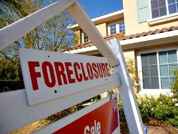 Find listings, foreclosure and pre-foreclosure, in neighborhoods.