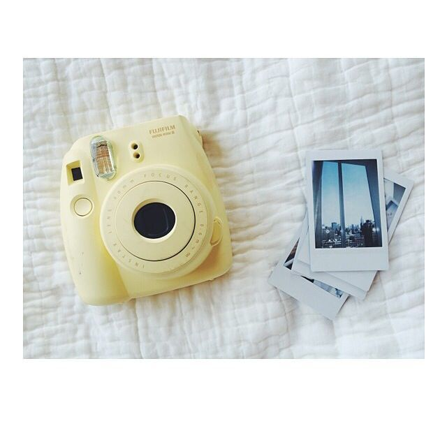 Assez 39 best Polaroid images on Pinterest | Polaroid TO53