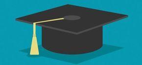 Conoce las carreras universitarias con más salida laboral para 2015 > http://formaciononline.eu/carreras-universitarias-mas-salida-laboral-2014-2015/