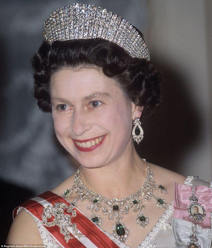 Resultado de imagen para the real british jewelry